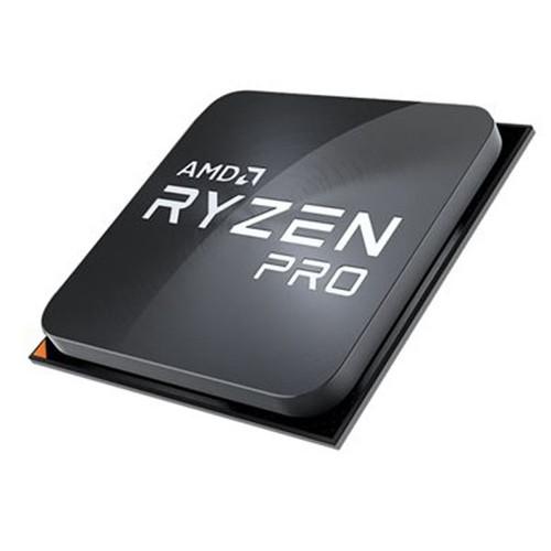 AMD Ryzen 7 Pro YD17XBBAM88AE