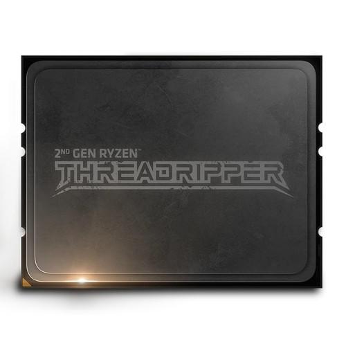 AMD Ryzen Threadripper 2970WX YD297XAZUHCAF