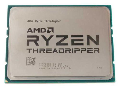 AMD Ryzen Threadripper 3960X 100-000000010