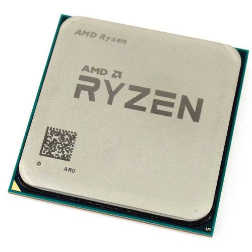 AMD Ryzen 5 5600G 100-000000252