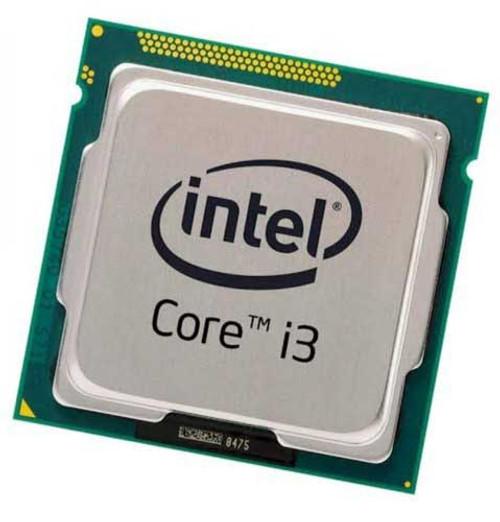 Intel Core i3-9300T SRCZW CM8068403377222