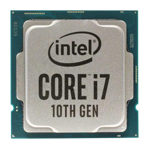 Intel Core i7-10700T SRH6U CM8070104282215