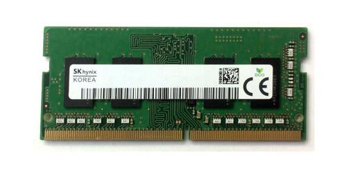 Hynix 16GB 2400MHz DDR4 Laptop Memory HMA82GS6CJR8N-UH