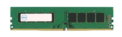Dell 16GB DDR4 2933MHz Desktop Memory SNPRMWRNC/16G