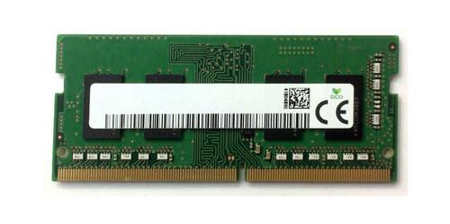 RMSA3260MB78HAF-2400
