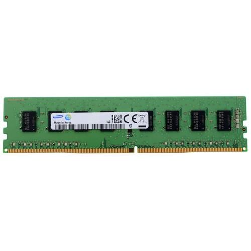 Samsung 8GB DDR4 2400MHz Server Memory M393A1K43BB0-CRC