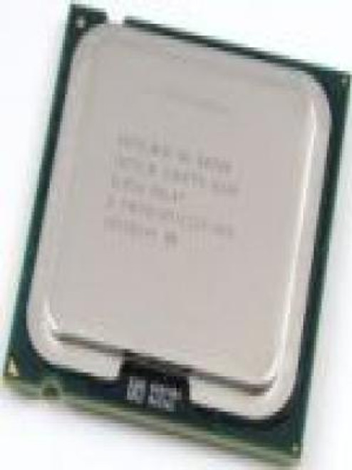 Intel Core 2 Quad Q8300 2.5GHz OEM CPU SLB5W AT80580PJ0604MN