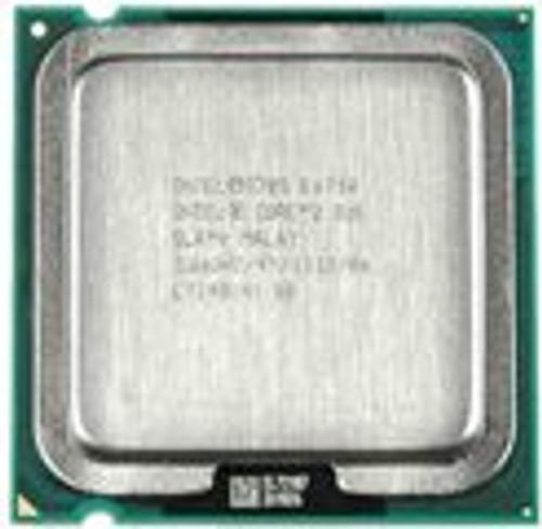 Intel Pentium 4 524 3.06GHz 533MHz OEM CPU SL9CA HH80547PE0831MM