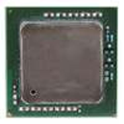 Intel Xeon 2.80GHz 533MHz 512KB Server OEM CPU SL6GG RK80532KE072512
