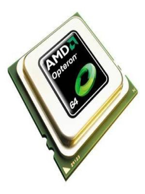 AMD Opteron 2378 2.40GHz 6MB L3 Server OEM CPU OS2378WAL4DGI
