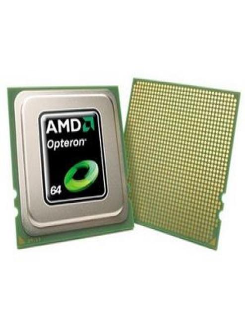 AMD Opteron 2384 2.70GHz 6MB L3 Server OEM CPU OS2384WAL4DGI