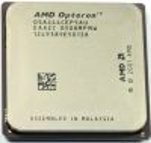 AMD Opteron 246 2.00GHz 1MB 940-pin Server OEM CPU OSA246CEP5AL