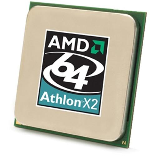 AMD Athlon X2 7450 2.40GHz 2MB Desktop OEM CPU AD7450WCJ2BGH