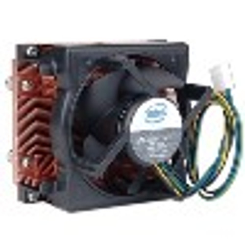 D98510-001 Intel Socket-771 CPU Fan & Heatsink unit