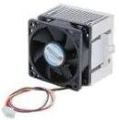 Xeon HeatSink