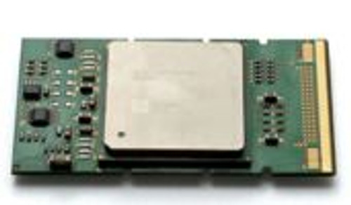 Processor speed (MHz) 1300. Bus speed (MHz) 400. L3 cache size ((693))