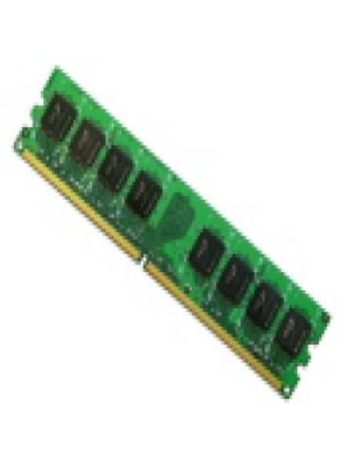 2GB DDR2 800MHz PC2-6400 256X64 240-Pin Memory only for Desktop PC