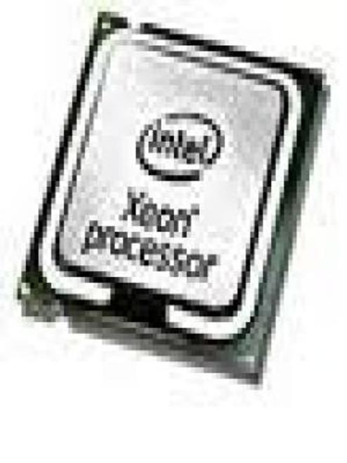 Intel Xeon E5472 3.00GHz Server OEM CPU SLBBH AT80574KL080N