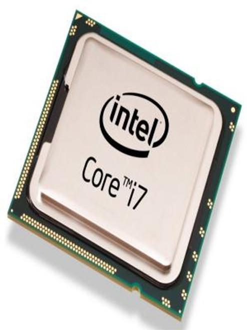 Intel Core i7-930 2.8GHz OEM CPU SLBKP AT80601000897AA