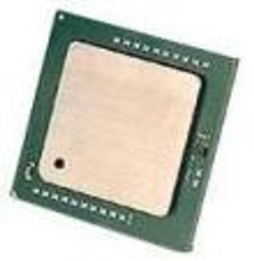 Intel Xeon 7150N 3.50GHz Server OEM CPU SL9YR LF80550KF100007