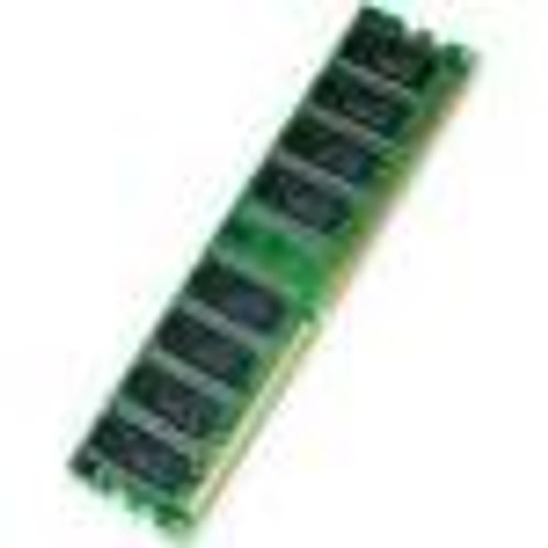 2GB DDR3 PC3-10600 ECC REGISTERED SERVER MEMORY