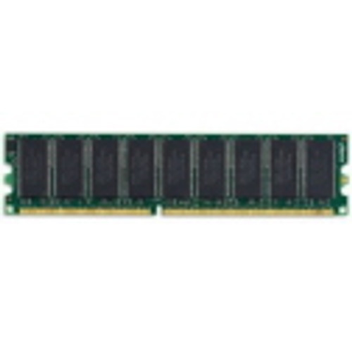 2GB PC2 3200 400MHz DDR2 ECC REGISTERED 240 Pin Memory only for Server