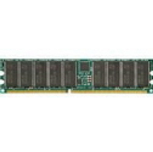 2GB PC2700 ECC Registered DDR 333MHz 184-Pin 256X72 Memory only for Server