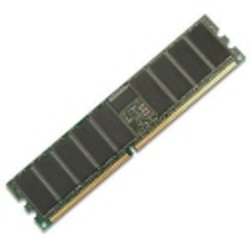 2GB PC3200 ECC Registered DDR 400MHz 184-Pin 256X72 FOR SERVER M