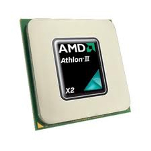 AMD Athlon II X2 245e 2.90GHz 2MB Desktop OEM CPU AD245EHDK23GM