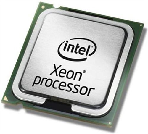 Intel Xeon W5590 3.33GHz Server OEM CPU SLBGE AT80602000753AA