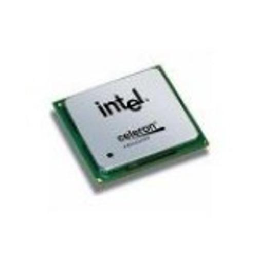 Intel Celeron E3400 2.60GHz OEM CPU SLGTZ AT80571RG0641ML
