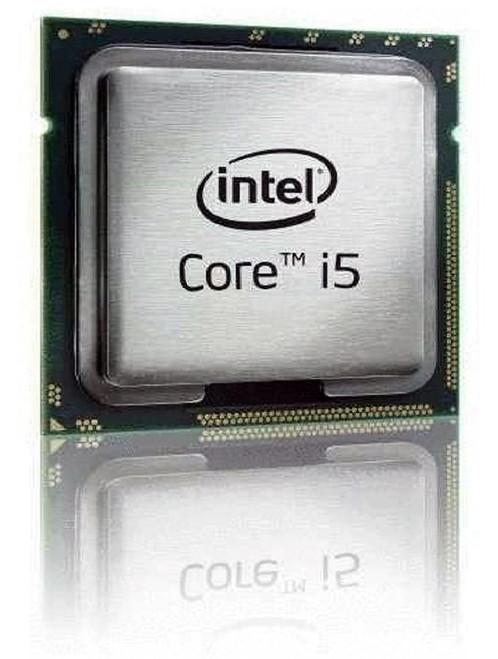 Intel Core i5-3450 3.1GHz OEM CPU SR0PF CM8063701159406