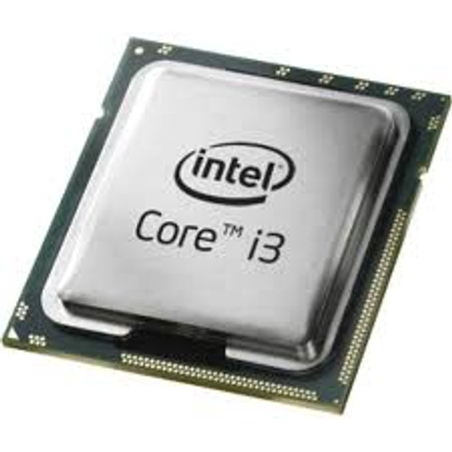 Intel Core i3-3220 3.3GHz OEM CPU SR0RG CM8063701137502