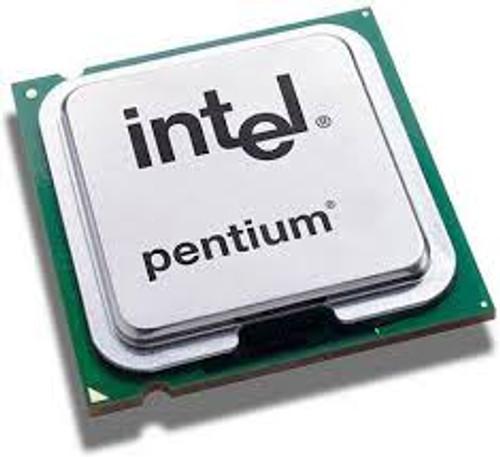 Intel Pentium Dual-Core G620T 2.2GHz OEM CPU SR05T CM8062301046504