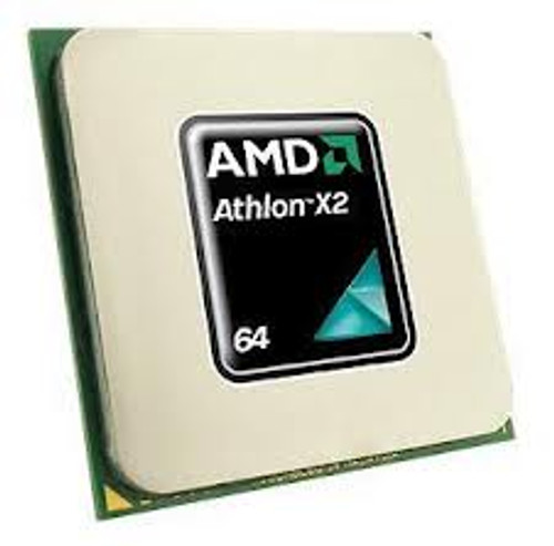 AMD Athlon 64 X2 5200B 2.70GHz 1MB Desktop OEM CPU ADO520BIAA5DO