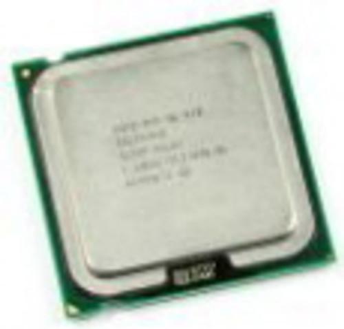 Intel Celeron E1600 2.40GHz 800MHz OEM CPU SLAQY BX80557E1600
