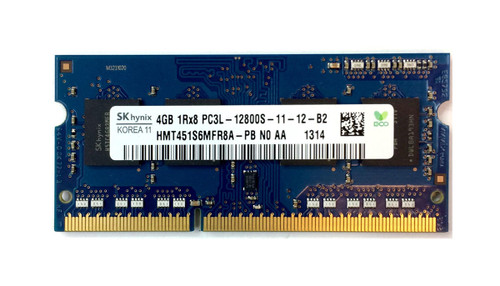 HMT451S6MFR8A-PB