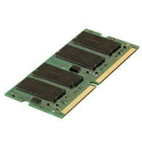 Micron 4GB DDR3 1600MHz 204-Pin Laptop Memory MT16JTF51264HZ-1G6M1