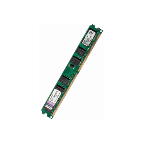 Kingston 2GB DDR2 800MHz Desktop DIMM Memory KTD-DM8400A/2G