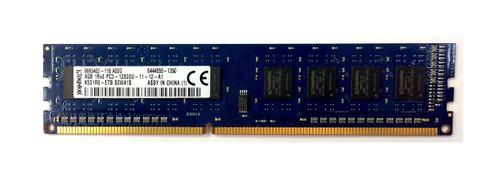 K531R8-ETB