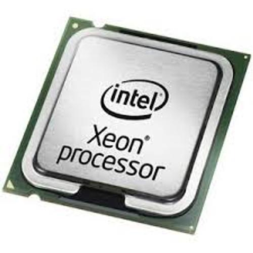 Intel Xeon E3-1265L v2 2.5GHz Socket 1155 Server OEM CPU SR0PB CM8063701098906