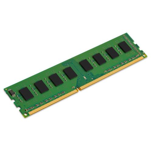 Hynix 4GB DDR3 1600Mhz PC3-12800 ECC Unbuffered DIMM Dual Rank OEM Server Memory HMT351U7BFR8C-PB