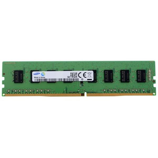 Samsung 8GB DDR4 2400MHz PC4-19200 288-Pin ECC Registered 1.2V DIMM Server Memory M393A1G43DB1-CRC