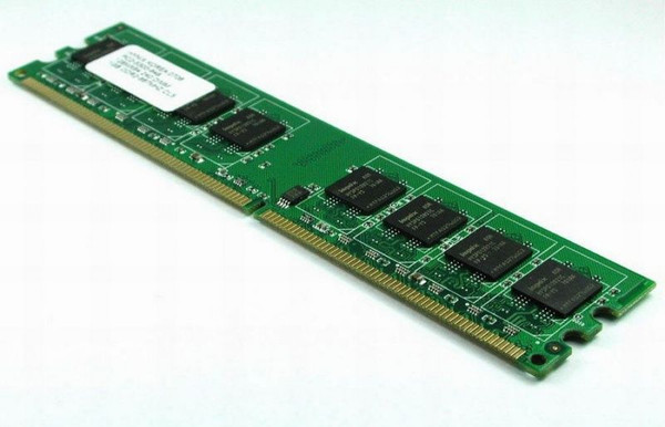 Hynix 4GB DDR4 2133MHz PC4-17000 Server Memory HMA451U7AFR8N-TF