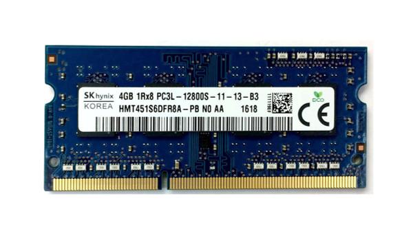 HMT451S6DFR8A-PB