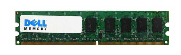 Dell 16GB Kit (16 X 1GB) DDR2 667MHz Server Memory Mfr P/N 311-7989