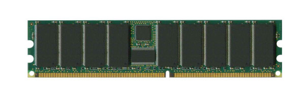 Dell 4GB DDR 266MHz Desktop Memory Mfr P/N 311-6727