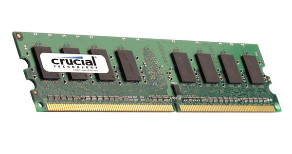 CT2CP12864AA800