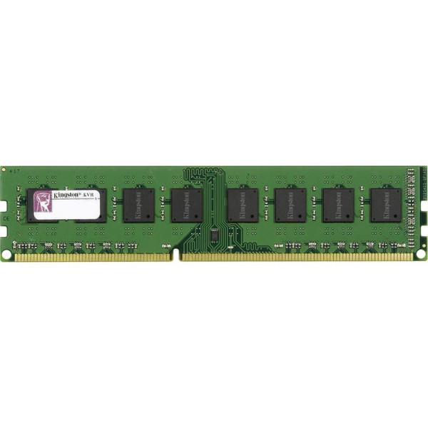 HP669238-071-HYC