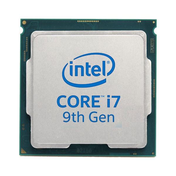 CM8068403874523